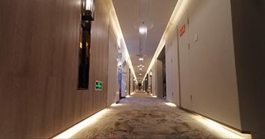 酒店收银软件