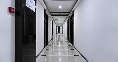 酒店电竞管理系统