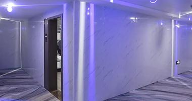 电竞酒店软件