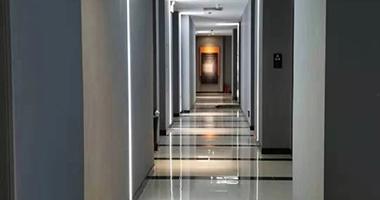 电竞酒店客户端