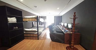 酒店电竞软件