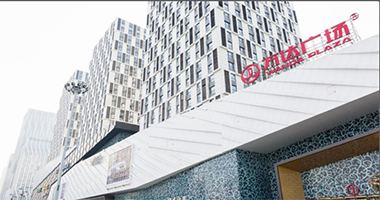 电竞酒店管理平台